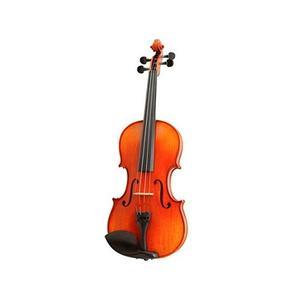 Violín Höfner Orchestra 4/4 Con Arco Y Estuche As-280-v4/4