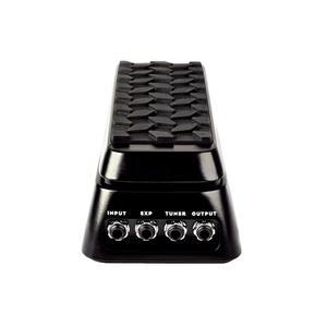 Pedal De Volumen Dunlop Dvp1xl