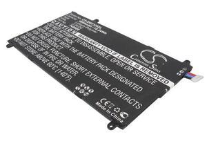 Bateria Pila Galaxy Tabpro 3 8.4 Sm-t320 T325 T327a Te
