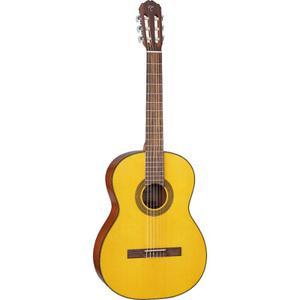 Guitarra Acustica Takamine Modelo Gc1 Envio Gratis