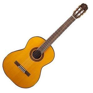 Guitarra Acustica Takamine Modelo Gc5 Envio Gratis