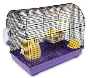 Jaula Para Hamster Daytona 2