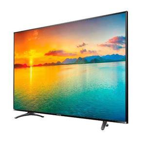 Pantalla Hisense 55 Smart Tv Led Backlit Lcd 4k Hdmi Usb