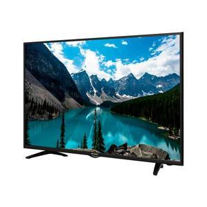 Pantalla Sharp Smart Tv Full Hd 43 Led Hd Wifi Usb Hdmi