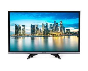 Pantalla Smart Tv Led 32 Ips Usb Panasonic Viera Tc-32ds600x