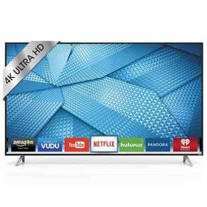 Pantalla Smart Tv Vizio M60-c3 60 Ultra Hd 4k Hdmi Wi Fi