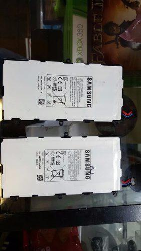 Pila Bateria Samsung Tab 3 7.0 T Original
