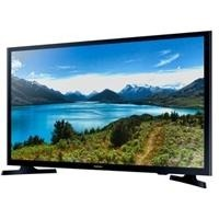 Television Led Samsung 32 Smart Tv Serie J, Hd 1 Tv-553
