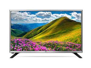 Television Smart Tv Lg 32lj550b Ips Pantalla 32 Webos 3.5