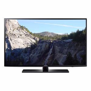 Tv Samsung 60 Pulgadas p Full Hd Smart Tv Led Un60j620d
