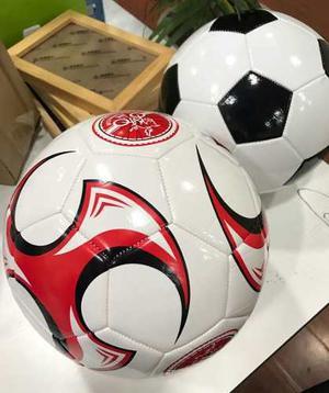 Balones De Futbol No. 5