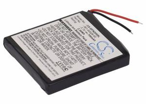 Bateria Pila Gps Garmin Forerunner i 361-