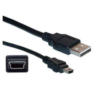 Cable Usb Garmin