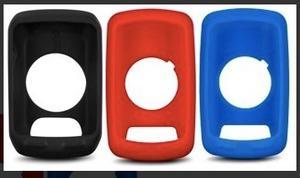Funda Silicon Gps Garmin Edge