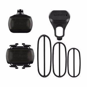 Garmin Sensor De Velocidad Y Cadencia Para Bici Mountravel