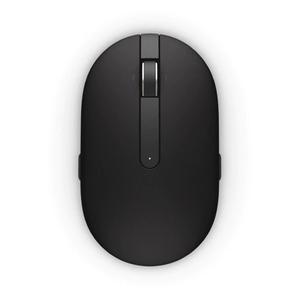 Remate! Mouse Inalambrico Usb Origina Dell Wm326