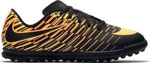 Tenis Nike Hypervenom Bravata 100%original D Niño Oferta