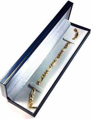 Esclava Pulso Cartier Oro Macizo 10grs De 14k Y 6mm De Ancho