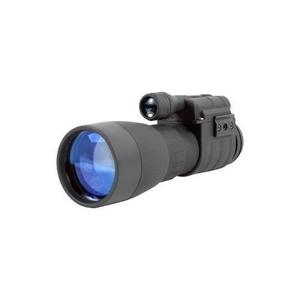 Sightmark - Ghost Hunter 5x60 Monocular De Visión Nocturna