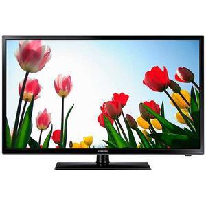 Pantalla Led Smart Tv Samsung 32