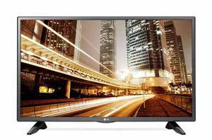 Pantalla Smart Tv 32 Hd, Hdmi, Usb Marca Lg