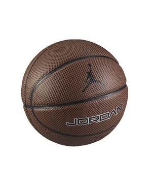 Balon Basquetbol Jordan 100% Original Con Envio Gratis!!!