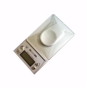 Bascula Digital gr X 20g -  X 20 Gramos Miligramos