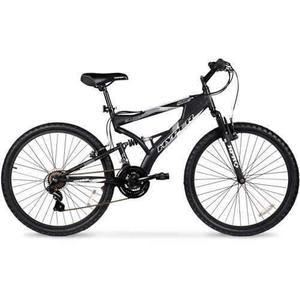 Bicicleta De Montaña Hyper Havoc R 26 Para Caballero
