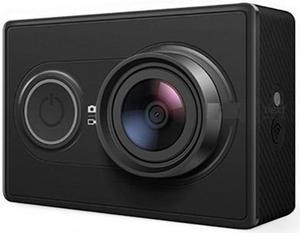 Camara Deportiva Sensor Sony Xiaomi Yi Internacional 2k 16mp