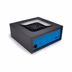 Adaptador Audio Logitech Bluetooth Usb Bocinas