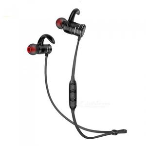 Audifonos Awei Ak5 Bluetooth A Prueba De Agua Ipx4