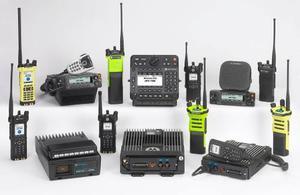 Programacion Radio Digital Motorola Kenwood Nexedge Mototrbo
