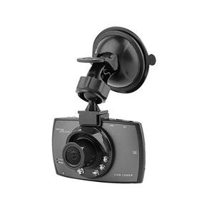 Westlink Coche Dvr Video Recorder Dash Cam Videocámara De