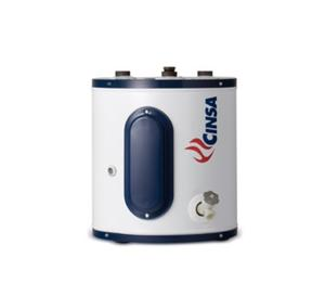 Calentador Boiler Electrico 20lts 110v Cinsa Envio Gratis!
