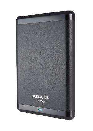 Disco Duro Externo Portatil Adata 1tb Usb 3.0 Xbox One Pc