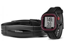 Garmin Reloj Forerunner 25 Running!
