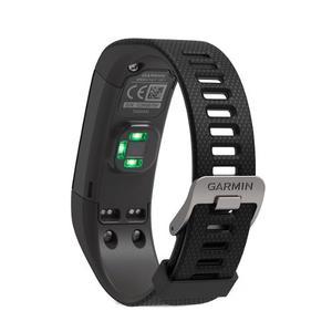 Garmin Vivosmart Hr+ Fitness Monitor Cardiaco Gps Refurbishe
