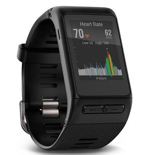 Reloj Garmin Vivoactive Hr Gps Smart Watch Envio Gratis