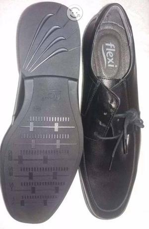 Zapatos Vestir Flexi Nuevo, 28.5, Mod .