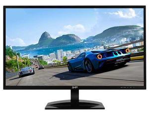 Ghia Monitor Led 21.5 Mg Full Hd Hdmi Widescreen