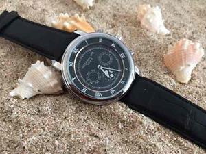 Reloj Patek Phillipe