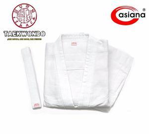 Uniformes Asiana - Judogui Judo Jiu Jitsu Todas Las Tallas