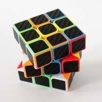 Cubo Rubik Z 3x3 Cobra Speedcube, Envio Gratis