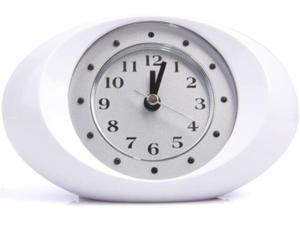 Reloj Wifi Camara Oculta Vision Nocturna p Recargable Ms