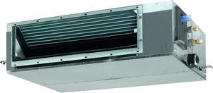 Evaporador Lennox Fan&coil 1.5 Ton Frio R410 Altaefi[lc]
