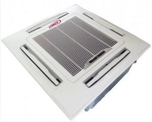 Evaporador Lennox Tipo Cassette 5ton R410 Frio Altaefi[lc]