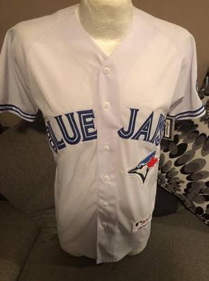 Jersey Blue Jays Toronto Envio Gratis