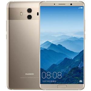 Celular Huawei Mate 10 Edicion Internacional 4g Lte Dual Sim