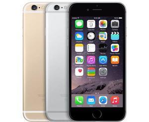 Iphone 6 De 64 Gb Liberado Envio Gratis Garantía