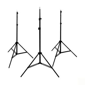 Kit 3 Tripies Lightstand Linco 2.13 Metros